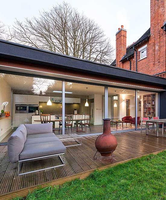 U0027Devonshire Bifold Door Company Offer Professional Sliding Door  Installations Throughout Devon And The Wider South West Region. Get This  Look Today.u0027